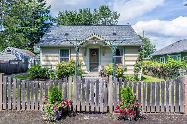 8522 9th Avenue Ct E, Tacoma, WA 98445 (#1794328) :: NW Home Experts