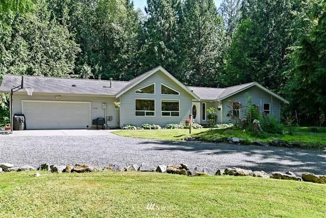 5290 Wildlife Lane, Bellingham, WA 98226 (#1794346) :: Beach & Blvd Real Estate Group