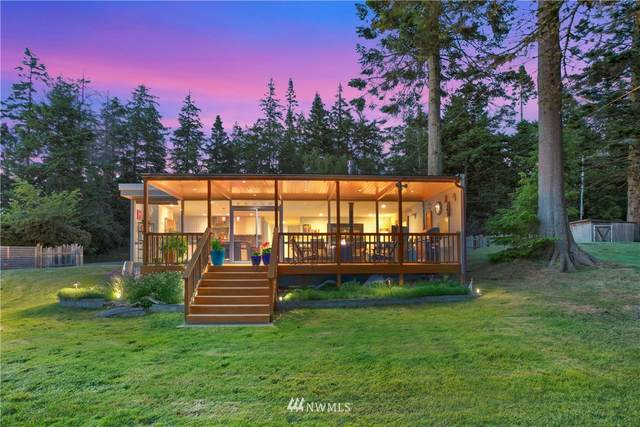338 Gramayre Road, Coupeville, WA 98239 (#1794347) :: Mike & Sandi Nelson Real Estate