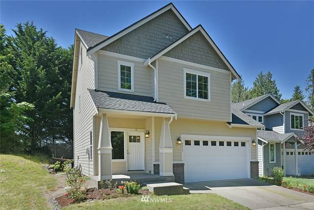 3653 Reagan Avenue, Bremerton, WA 98310 (#1794351) :: M4 Real Estate Group