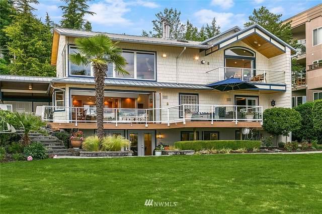 9025 NE Juanita Lane, Kirkland, WA 98034 (#1794364) :: Lucas Pinto Real Estate Group