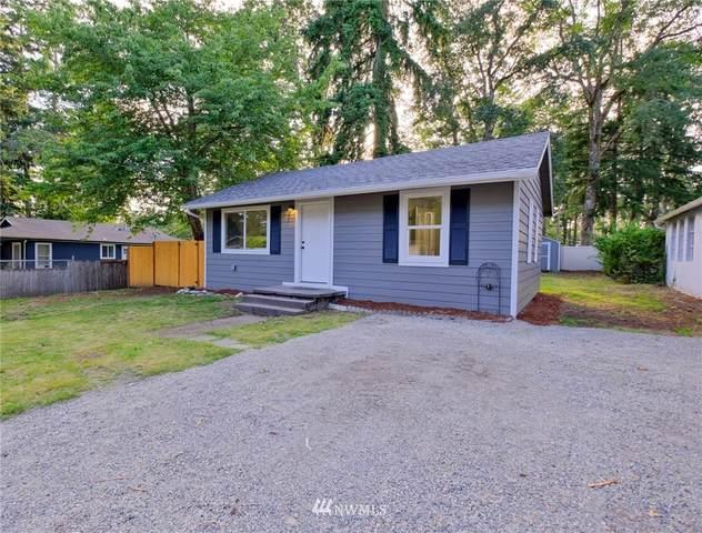 15520 Grant Avenue SW, Lakewood, WA 98498 (#1794369) :: Better Properties Lacey