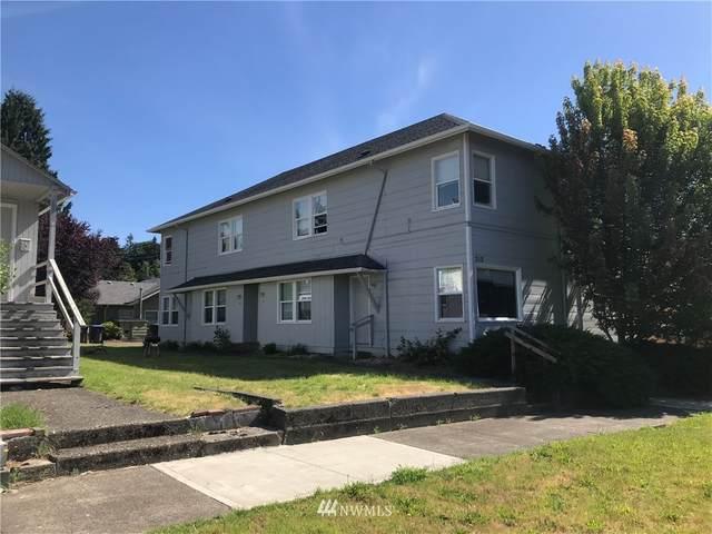 312 W Pine Street, Shelton, WA 98584 (#1794378) :: Keller Williams Western Realty
