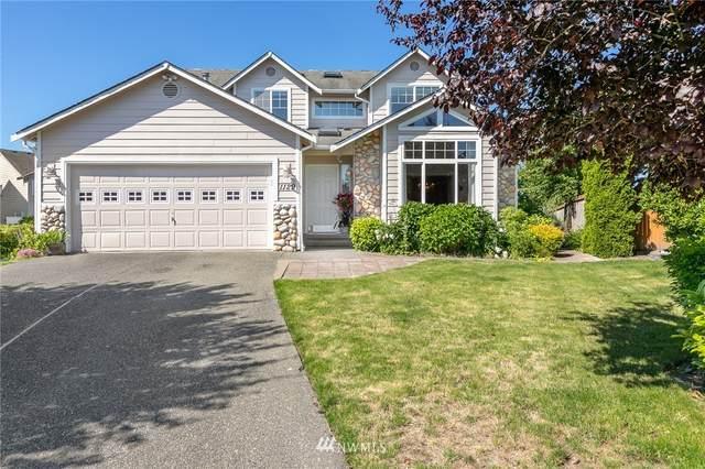 1129 167th Street SW, Lynnwood, WA 98037 (#1794384) :: Lucas Pinto Real Estate Group