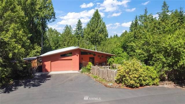 140 Winter Lane, Castle Rock, WA 98611 (#1794385) :: Tribeca NW Real Estate