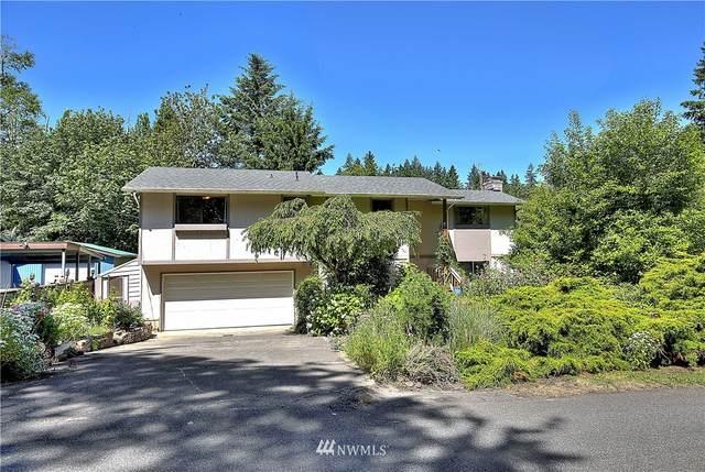 1714 9th Street SE, Puyallup, WA 98372 (#1794387) :: Beach & Blvd Real Estate Group