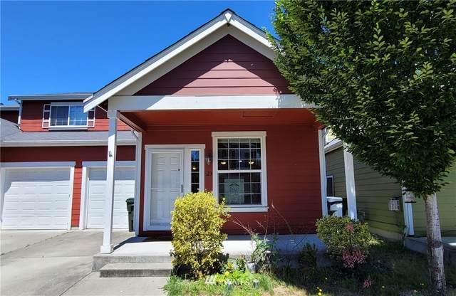 623 114th Street E, Tacoma, WA 98445 (#1794395) :: NW Homeseekers