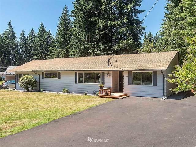6301 231st Street SW, Mountlake Terrace, WA 98043 (#1794399) :: Home Realty, Inc