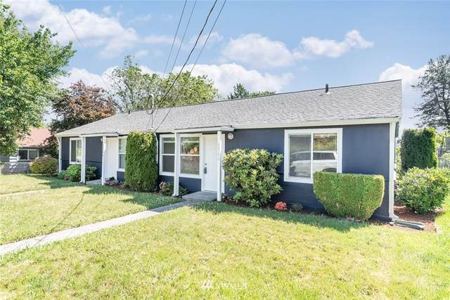 1744 N Rainier Avenue, Bremerton, WA 98312 (#1794406) :: Northwest Home Team Realty, LLC