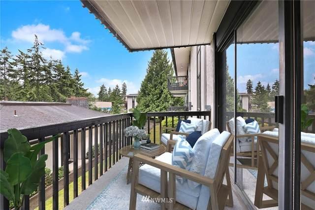 19409 56th Avenue W #207, Lynnwood, WA 98036 (#1794409) :: Lucas Pinto Real Estate Group