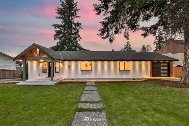 625 173rd Street S, Spanaway, WA 98387 (#1794413) :: Better Homes and Gardens Real Estate McKenzie Group