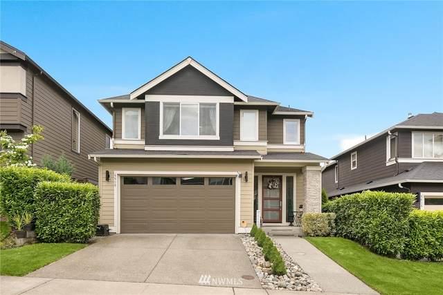 5519 Elaine Avenue SE, Auburn, WA 98092 (#1794414) :: Beach & Blvd Real Estate Group