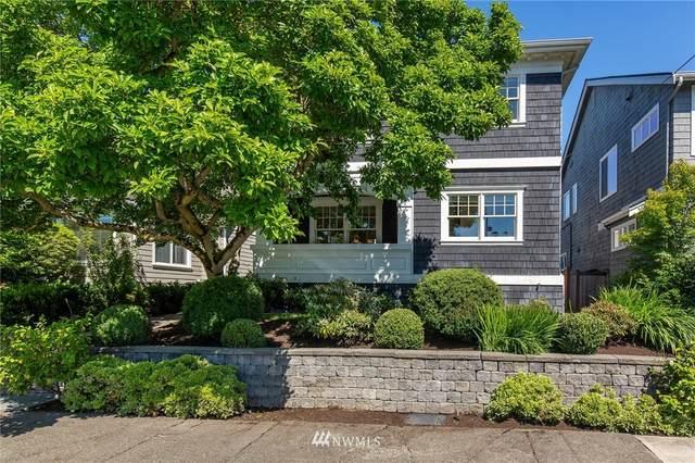 1860 41st Avenue E, Seattle, WA 98112 (#1794415) :: NW Homeseekers