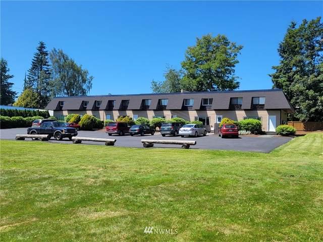 3703 156th Street SW, Lynnwood, WA 98087 (#1794420) :: Lucas Pinto Real Estate Group