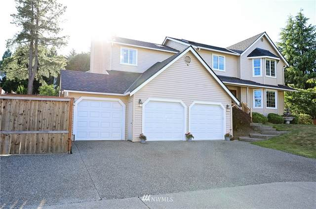 22416 6th Dr Se, Bothell, WA 98021 (#1794451) :: Better Properties Lacey