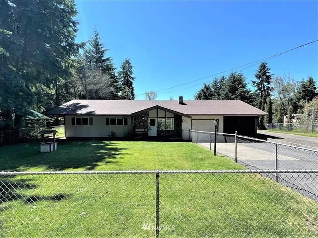 6417 Rehklau Rd Se, Olympia, WA 98513 (#1794457) :: Northwest Home Team Realty, LLC