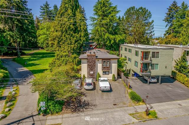 7333 47th Avenue SW, Seattle, WA 98136 (#1794464) :: Priority One Realty Inc.