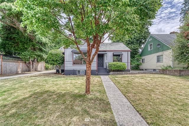 5215 S Bell Street, Tacoma, WA 98408 (#1794480) :: Simmi Real Estate