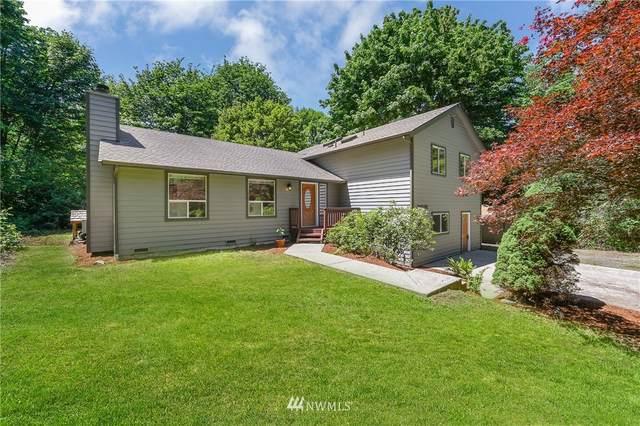 28232 Florence Acres Road, Monroe, WA 98272 (#1794487) :: The Kendra Todd Group at Keller Williams