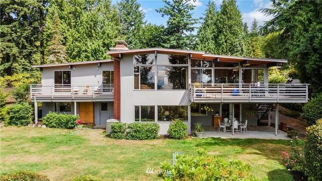 1925 SW 170th Street, Normandy Park, WA 98166 (#1794491) :: Simmi Real Estate