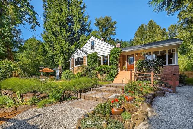 15504 140th Place NE, Woodinville, WA 98072 (#1794501) :: The Kendra Todd Group at Keller Williams
