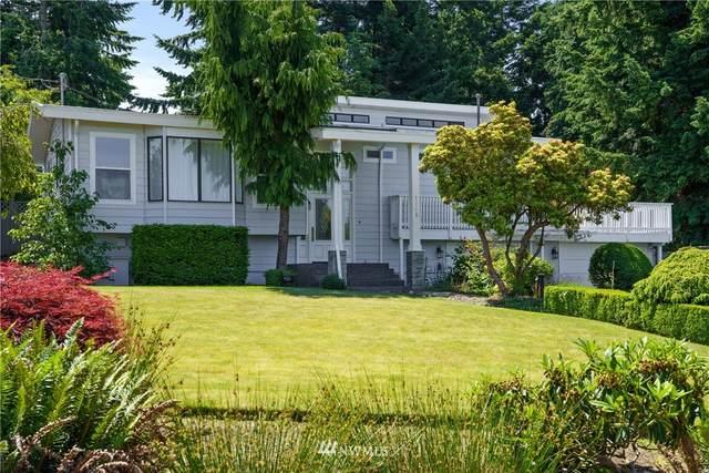 1115 SW 300th Street, Federal Way, WA 98023 (#1794526) :: Pickett Street Properties