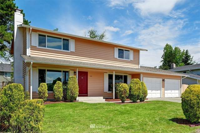 1400 S 275th Place, Des Moines, WA 98198 (#1794534) :: Icon Real Estate Group