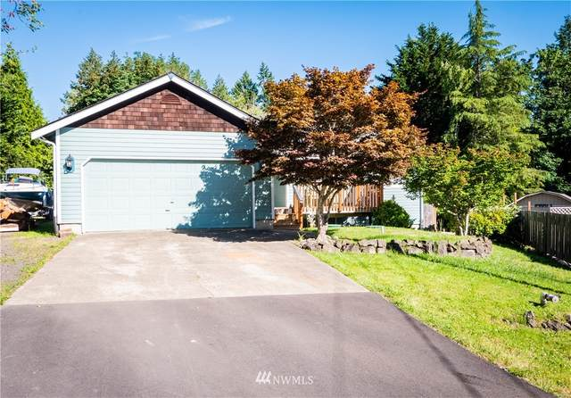 9806 Lookout Drive NW, Olympia, WA 98502 (#1794536) :: Keller Williams Western Realty