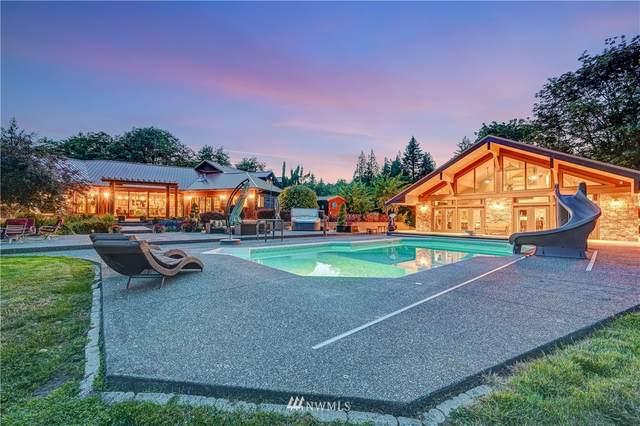 20395 Park Ridge Lane, Sedro Woolley, WA 98284 (#1794538) :: Simmi Real Estate