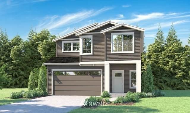 5098 Granger Street, Bremerton, WA 98312 (#1794545) :: Alchemy Real Estate