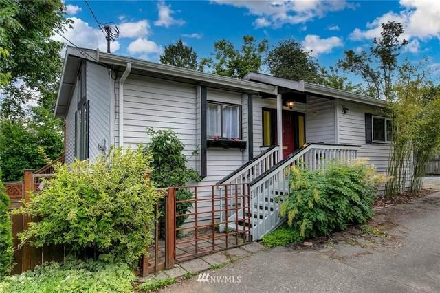 2615 E Olive Street, Seattle, WA 98122 (#1794547) :: Costello Team