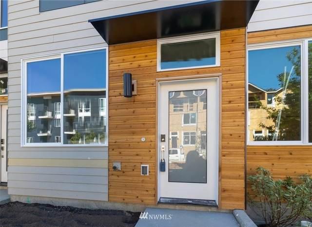 7042 42nd Avenue S, Seattle, WA 98118 (#1794555) :: Stan Giske