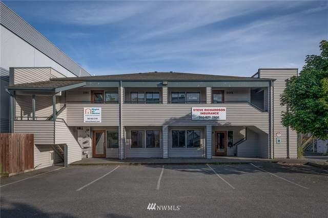 860 SE Bayshore Drive, Oak Harbor, WA 98277 (#1794558) :: Mike & Sandi Nelson Real Estate