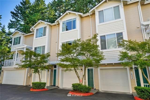 16376 119th Lane NE 28-3, Bothell, WA 98011 (#1794573) :: The Kendra Todd Group at Keller Williams