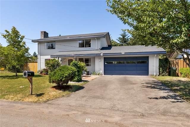 10858 111th Avenue SW, Tacoma, WA 98498 (#1794574) :: Becky Barrick & Associates, Keller Williams Realty
