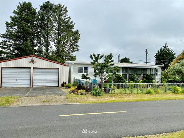 202 13th Street SW, Long Beach, WA 98631 (#1794579) :: Commencement Bay Brokers