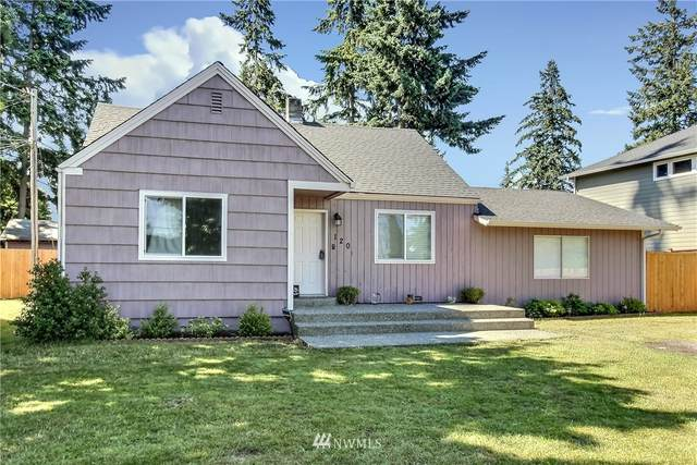 120 153rd Street E, Tacoma, WA 98445 (#1794585) :: Better Homes and Gardens Real Estate McKenzie Group