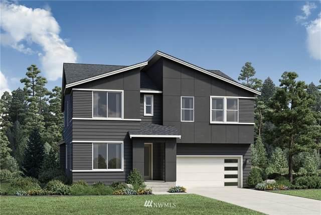 22856 SE Redwood Street, Black Diamond, WA 98010 (#1794589) :: Keller Williams Western Realty