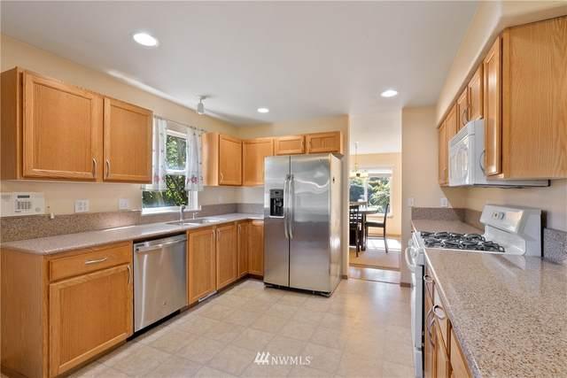 1520 Fern Street SW, Olympia, WA 98502 (#1794591) :: Northwest Home Team Realty, LLC