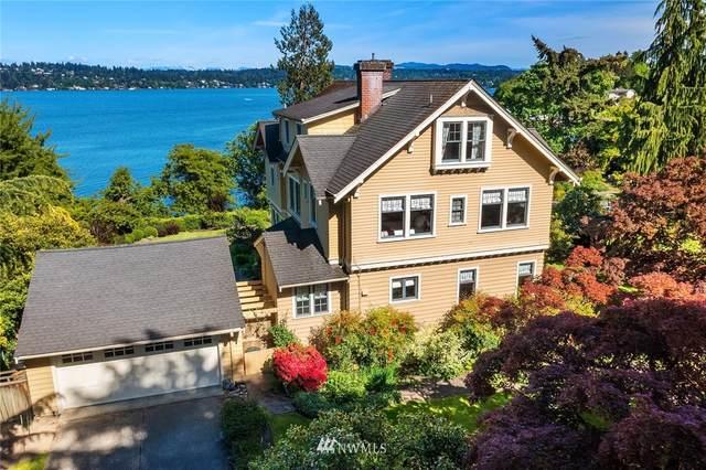 3346 Lakewood Avenue S, Seattle, WA 98144 (#1794604) :: The Robinett Group