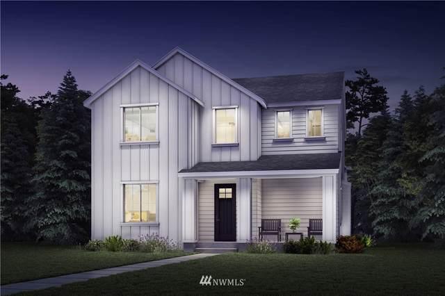 33107 Evergreen Avenue SE, Black Diamond, WA 98010 (#1794611) :: Keller Williams Western Realty
