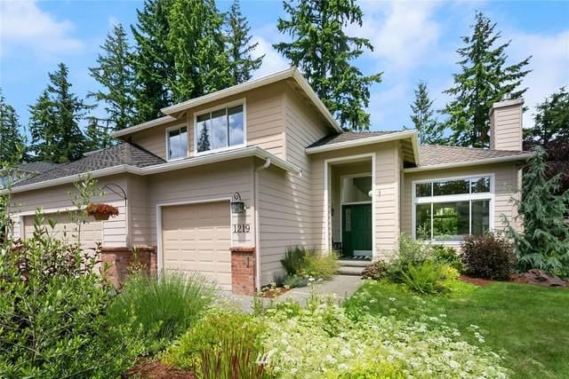 1219 144th Street SE, Mill Creek, WA 98012 (#1794615) :: Northwest Home Team Realty, LLC