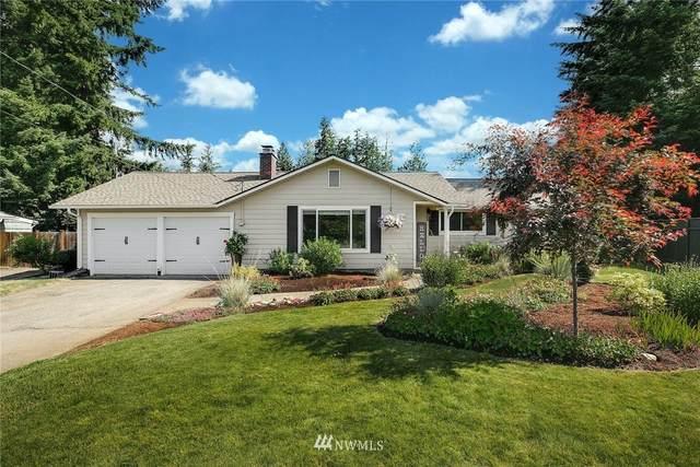 3624 NE 14th Street, Renton, WA 98056 (#1794617) :: Icon Real Estate Group