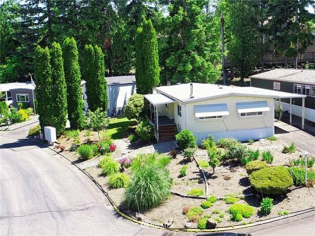 2200 196th Road SE #92, Bothell, WA 98012 (#1794627) :: Hauer Home Team