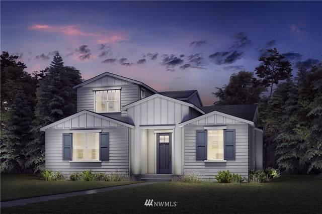 33115 Evergreen Avenue SE, Black Diamond, WA 98010 (#1794628) :: Keller Williams Western Realty