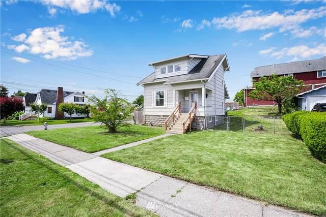 5420 S Asotin Street, Tacoma, WA 98408 (#1794630) :: Simmi Real Estate