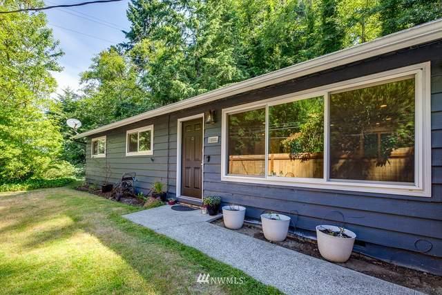 18811 76th Avenue W, Lynnwood, WA 98036 (#1794651) :: Home Realty, Inc