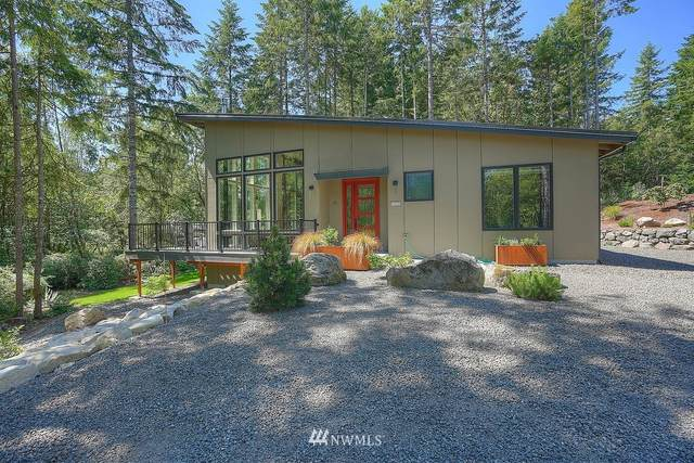 14188 Wild Tree Avenue SE, Port Orchard, WA 98367 (#1794659) :: Tribeca NW Real Estate