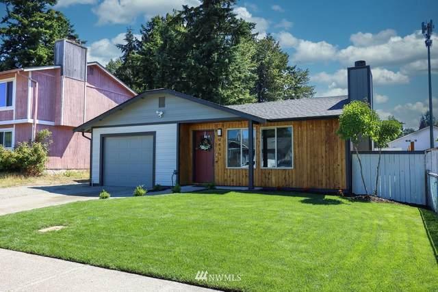 9415 S I Street, Tacoma, WA 98444 (#1794664) :: Tribeca NW Real Estate