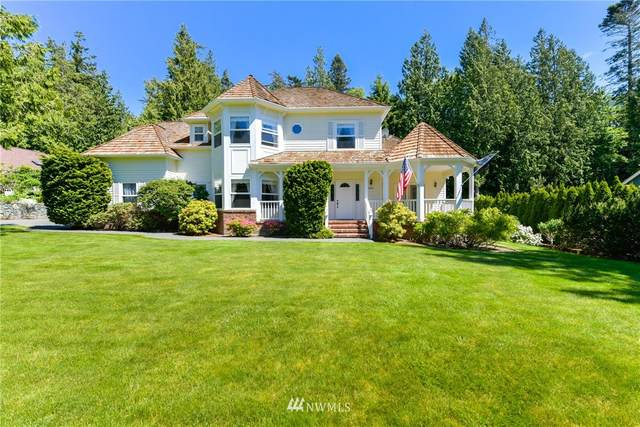 4801 Woodside Drive, Anacortes, WA 98221 (#1794681) :: Tribeca NW Real Estate
